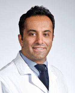 Dr. Alavi