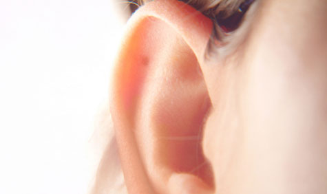ear-infection