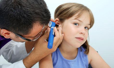 ear-tubes